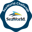 SeaWorld Challenge - Level 2