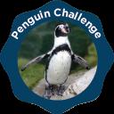 Penguin Challenge - Level 2